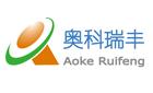 北京奥科瑞丰新能源股份有限公司