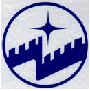 北京北辰工程建设监理有限公司