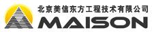 北京美信东方工程技术有限公司