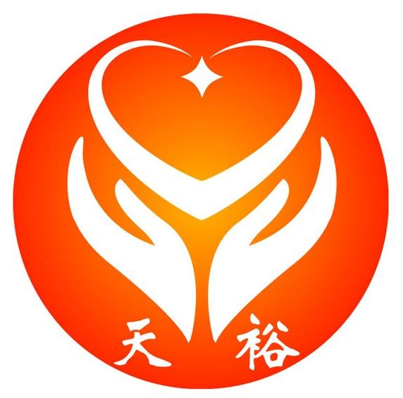 天津天裕膨潤土有限公司