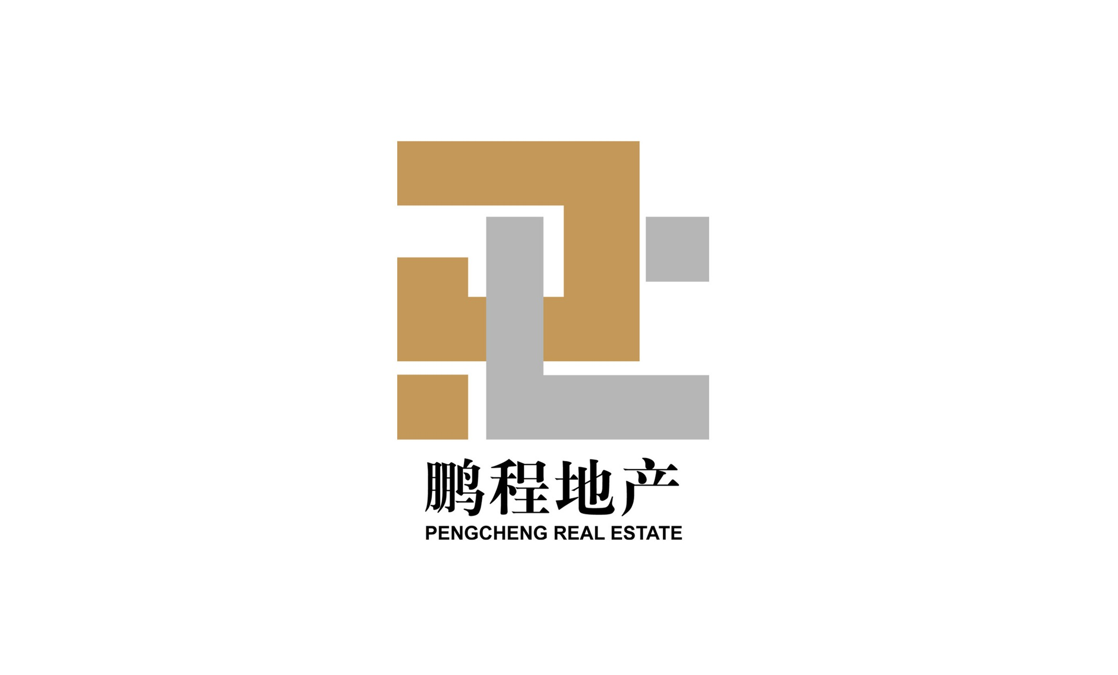 朝阳鹏程房地产开发有限公司