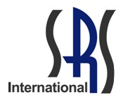 上海日山国际贸易有限公司