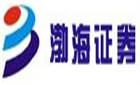 渤海证券股份有限公司上海定西路证券营业部