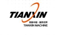 天津天新机床制造有限公司