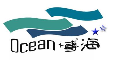 北京博海瑞達科技發展有限公司