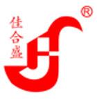 吉林省春润生物科技有限公司