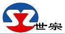 北京世宗智能有限责任公司