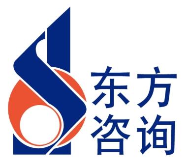 上海东圆投资监理无限公司