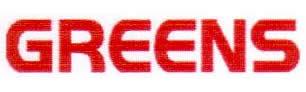 格菱动力设备(中国)有限公司