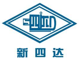 河北新四达电机股份有限公司