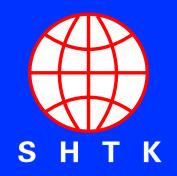 上海同清科技发展有限公司最新招聘信息