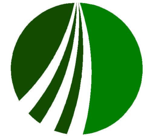 吉林省吉达电力设计有限公司