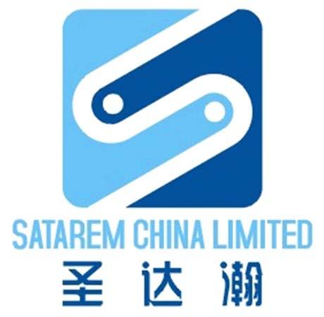 上海圣达瀚实业有限公司