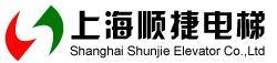 上海顺捷电梯有限公司