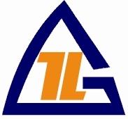 上海總工工程建設監理有限公司最新招聘信息