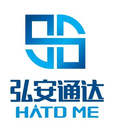 北京弘安通达市政工程有限公司最新招聘信息