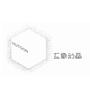 北京互象动画有限公司
