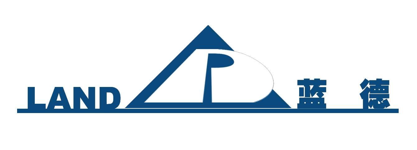 上海藍德機電設備維護有限公司最新招聘信息
