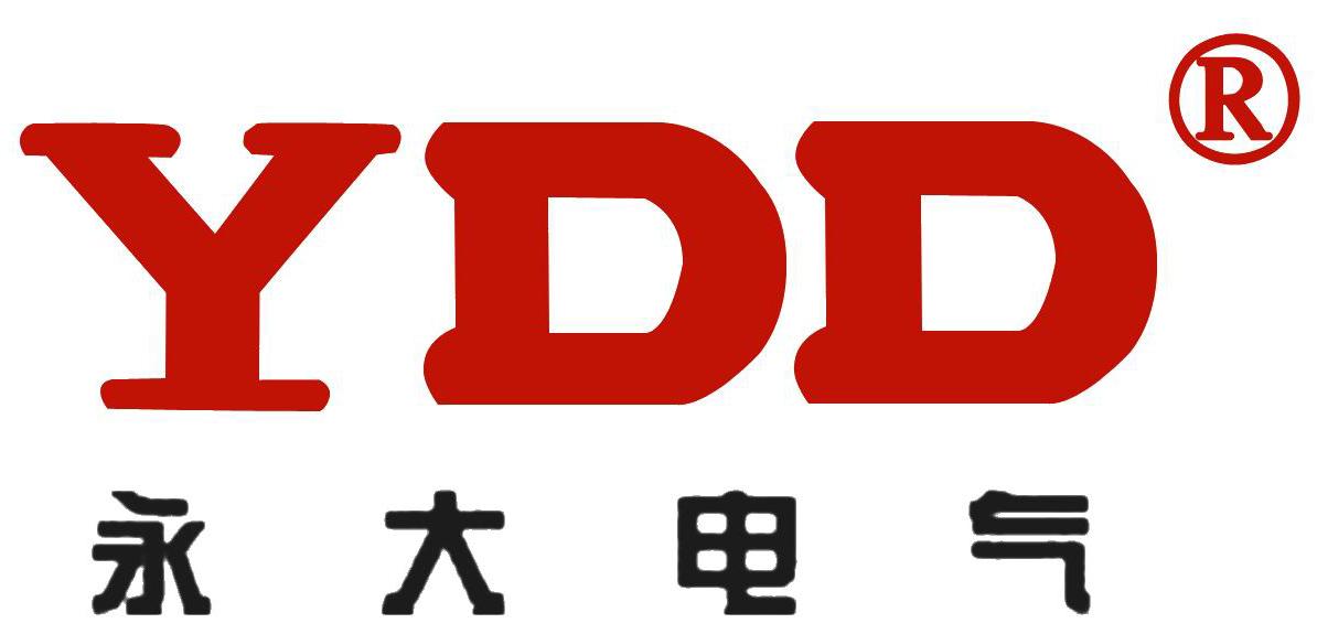 吉林永大集团股份有限公司