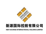 石家庄市新源发房地产开发有限公司