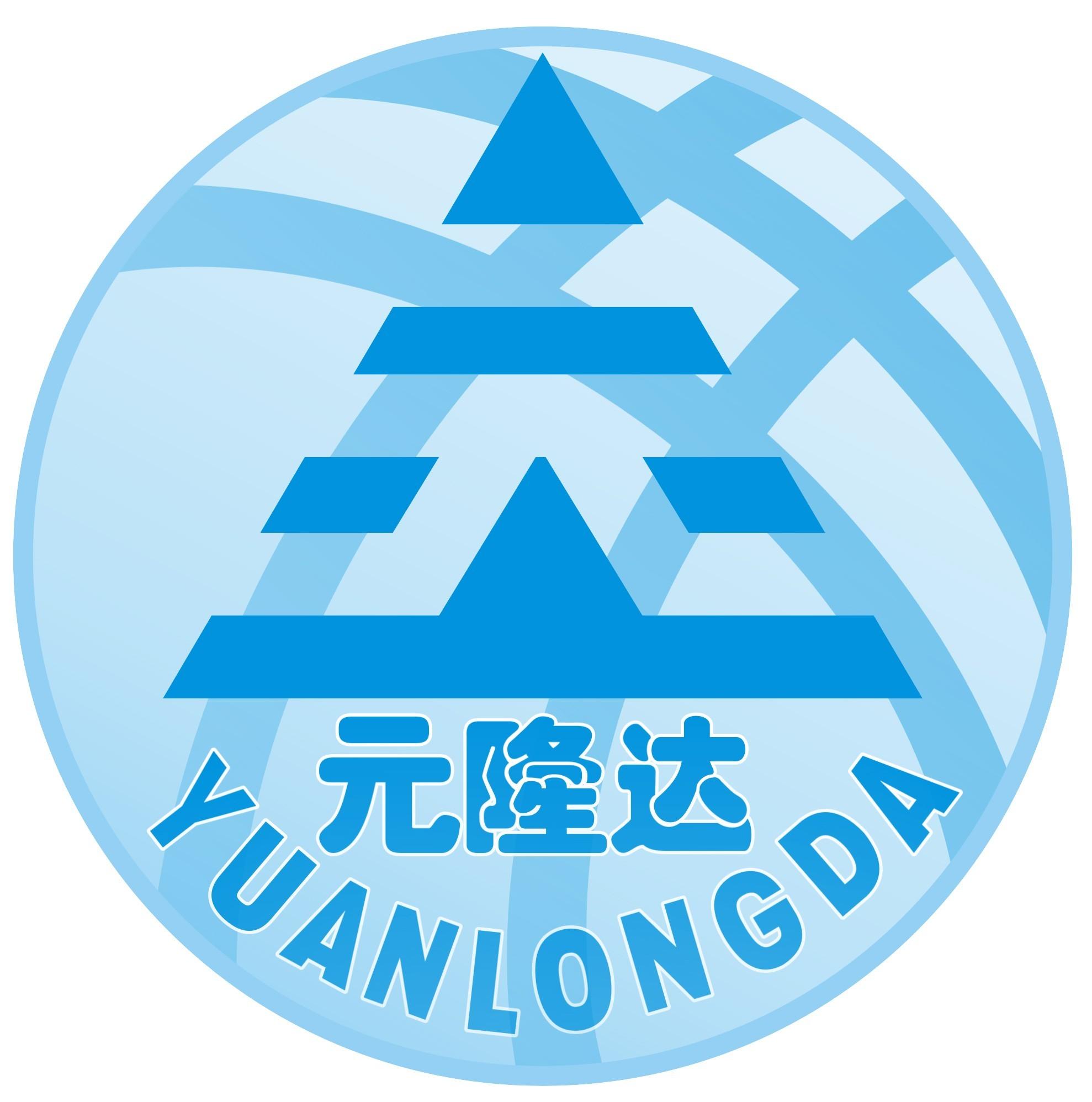 吉林省元隆达工装设备有限公司