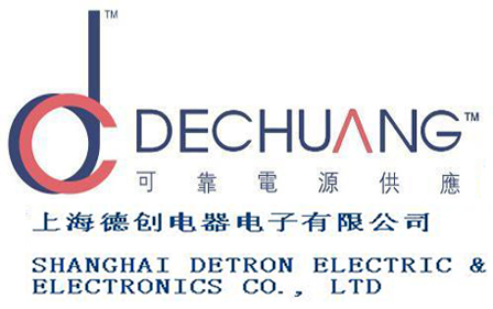 上海鹰泰德创电器电子有限公司