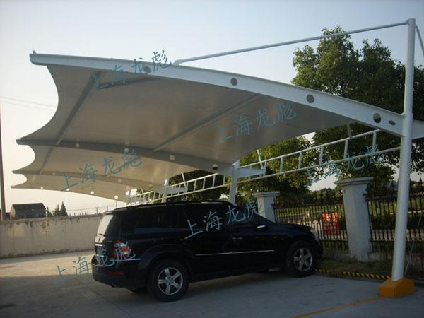 上海龙彪建筑装饰工程有限公司