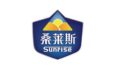 上海宇晟密封材料有限公司