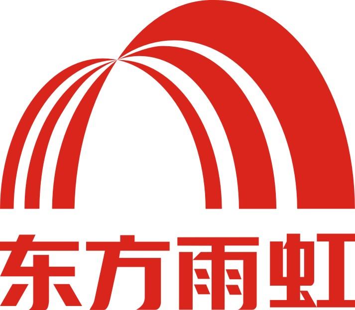 上海东方雨虹防水技术有限责任公司