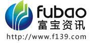 上海昊钰软件信息技术有限公司