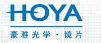 豪雅(上海)光学有限公司