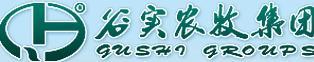 哈尔滨青禾科技有限公司