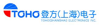 登方(上海)电子有限公司
