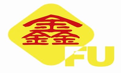 黑龙江省鑫福电梯设备有限公司
