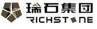 上海瑞石实业投资集团有限公司