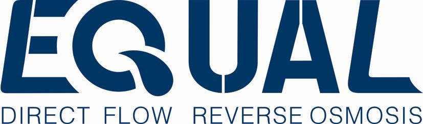 logo logo 标志 设计 矢量 矢量图 素材 图标 827_244
