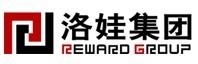 北京双娃乳业有限公司