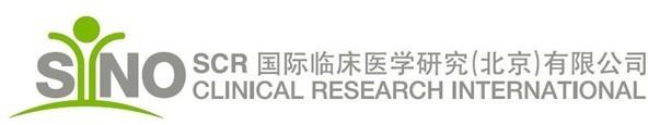 SCR国际临床医学研究(北京)有限公司