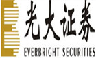 光大证券股份有限公司北京小营路证券营业部