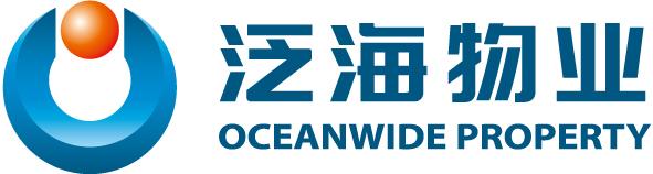 泛海物业管理有限公司
