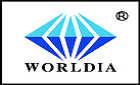 北京沃尔德超硬工具有限公司