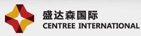北京盛达森国际工程承包有限公司