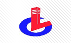 唐山理工建设工程项目管理有限公司