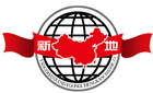 唐山市新地工程勘察设计有限公司