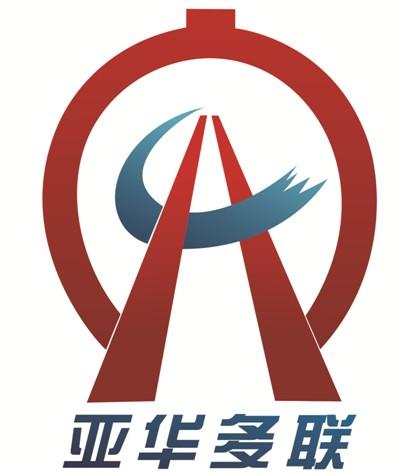 北京亚华国际货运代理有限公司