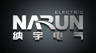 上海纳宇电气彩票倍投是什么意思