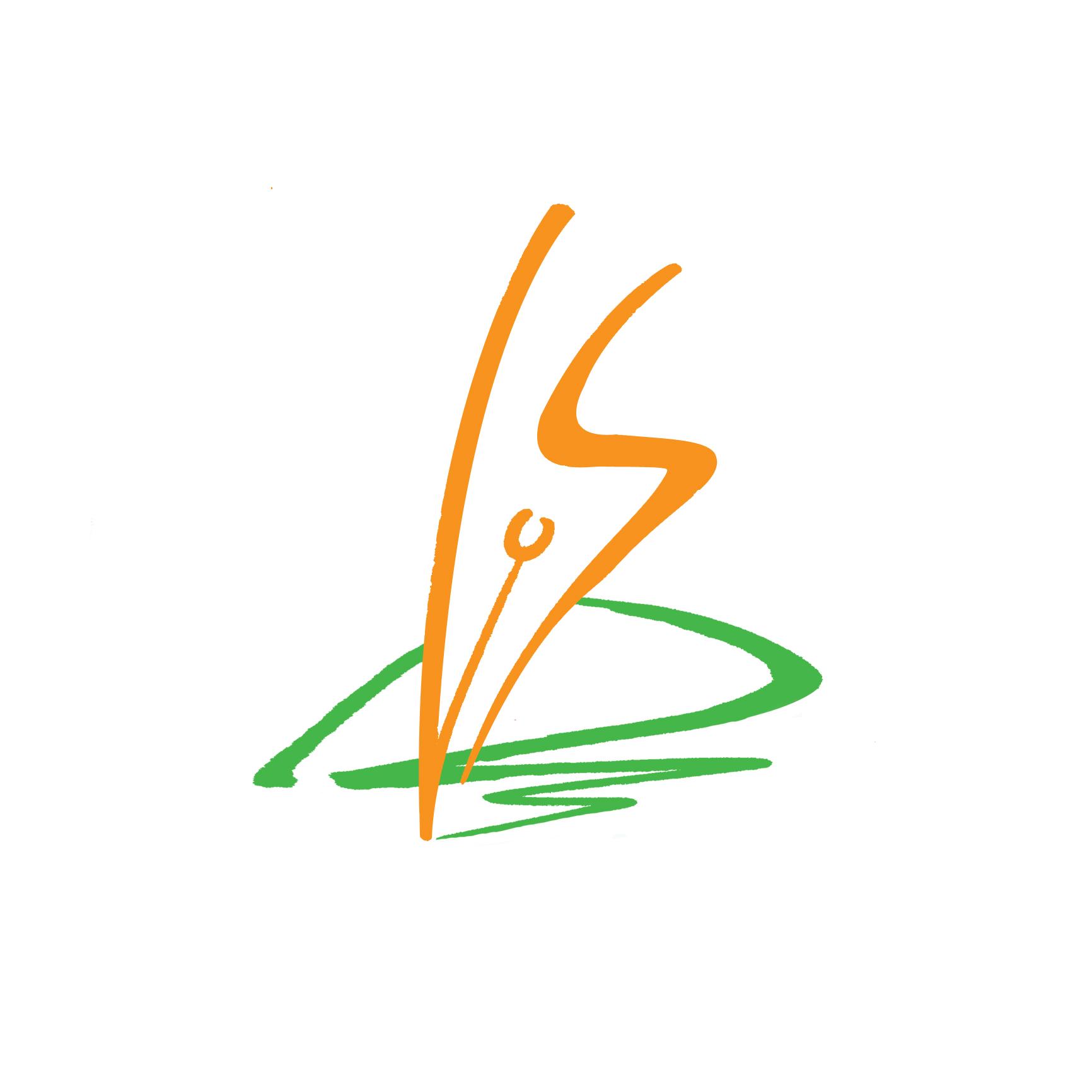 唐山康德工程咨詢設計有限公司