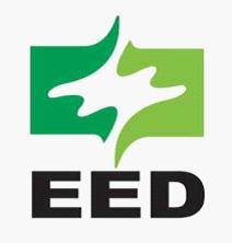 北京中环瑞德环境工程技术有限公司