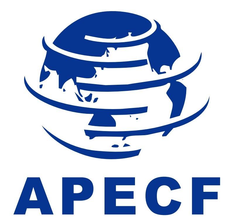 亚太交流与合作基金会-最新招聘信息