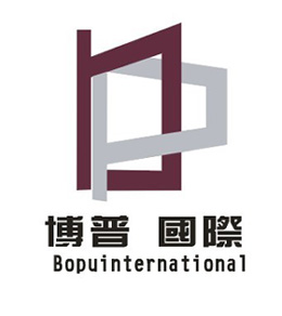 上海博普规划建筑设计事务所